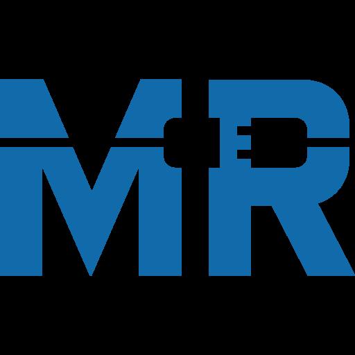 MR elektro